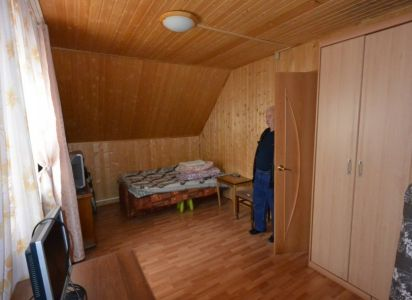 Поливаново, Никольская 13