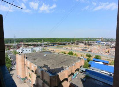 Заводская 24