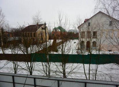 Никольская 13