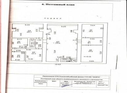 Жарково, Дубровицы