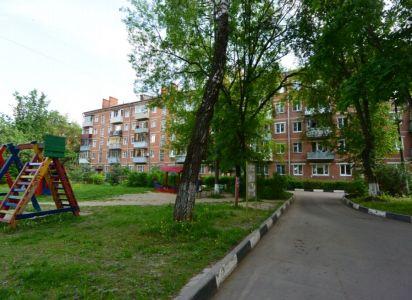 Свердлова 25А
