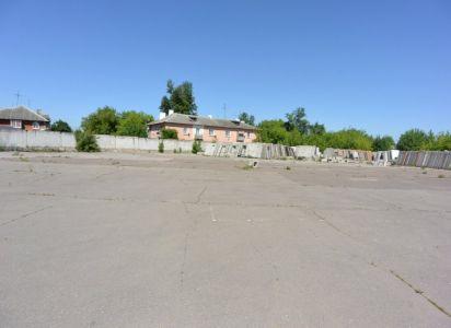 Домодедовское шоссе 12,