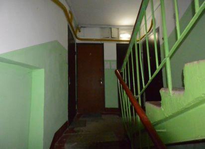 Свердлова 45
