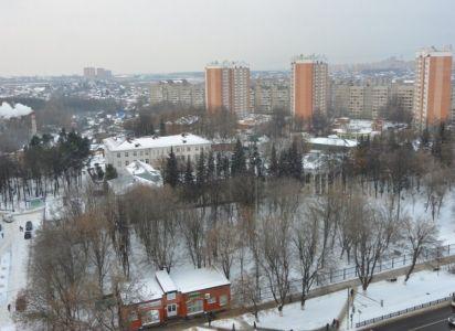 Кирова 11