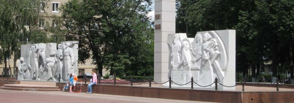 3 ком. Сталинская квартира в центре ПодольскаРевпроспект 36/14, окна во двор и на площадь 50 Летия Октября
